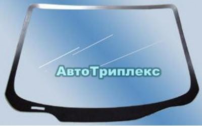 104Лобовые стекла